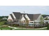 Multi Family for sales at Milbrooke Elite 1055 Riviera Drive Elgin, Illinois 60124 United States