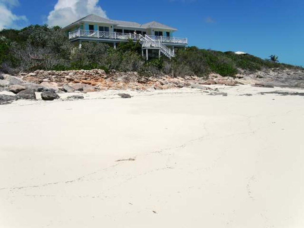 Ocean Drive Little Exuma Exuma Single Family Homes for Sale