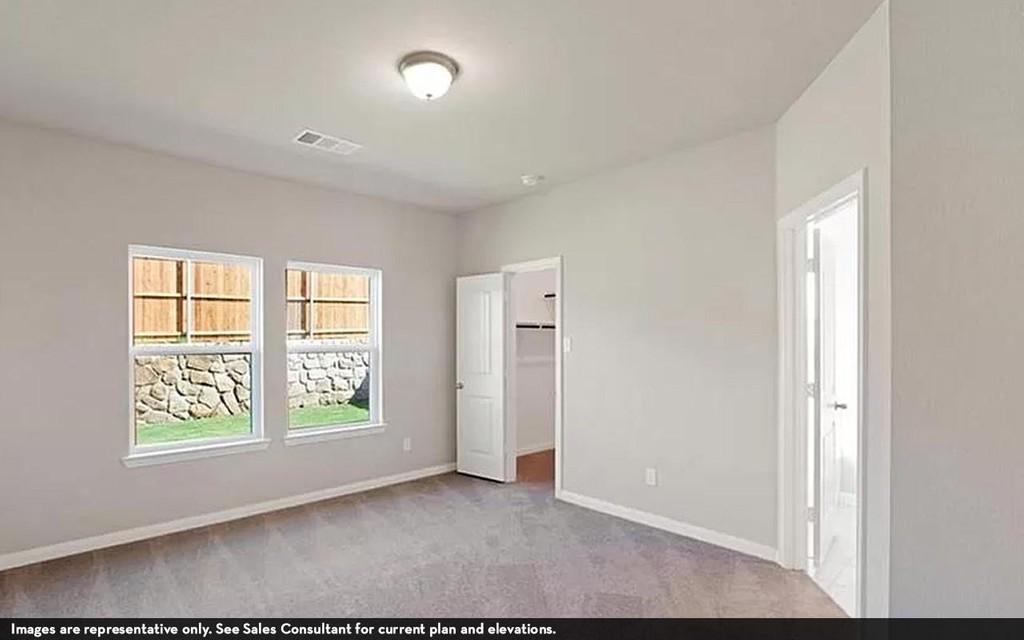 14315 Apache Pine Ln Crosby Tx Real Estate