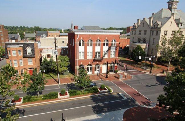 Bienes Raíces en Atlanta   Casas de lujo en Buckhead
