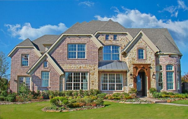 8612 Tuscan Oaks Mckinney Tx Gibson Sotheby S International Realty