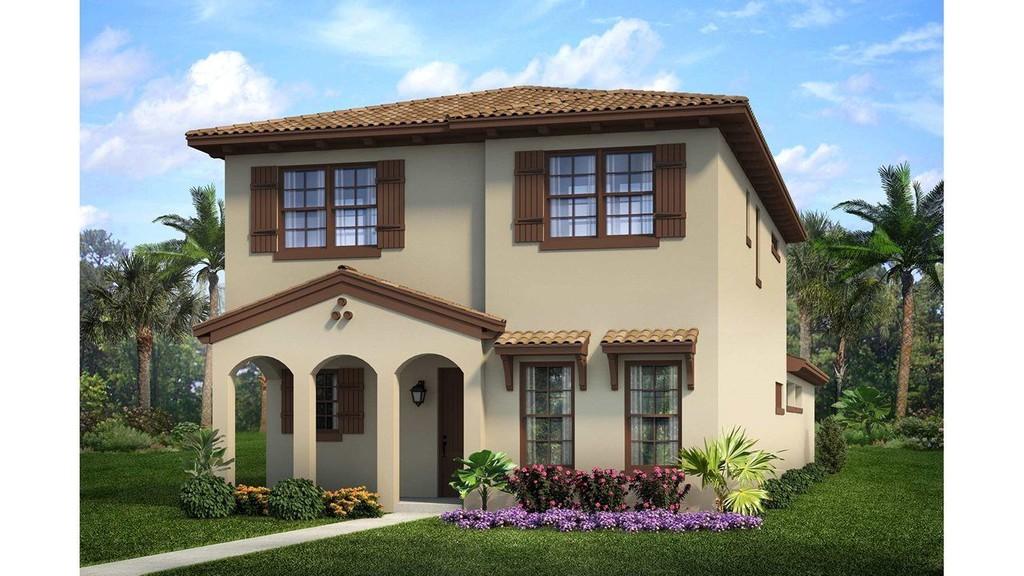 1010 Faulkner Terrace Palm Beach, Alton Kolter Homes Palm Beach Gardens Fl 33418