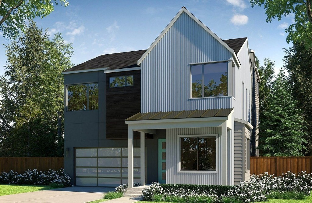 12212 178th Place Ne, , Redmond WA - Gibson Sotheby's International Realty