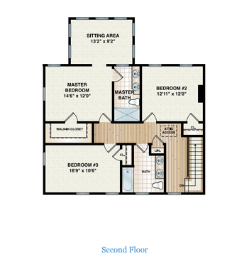 33 Russel Avenue – Oceanport, NJ – Luxury Home For Sale
