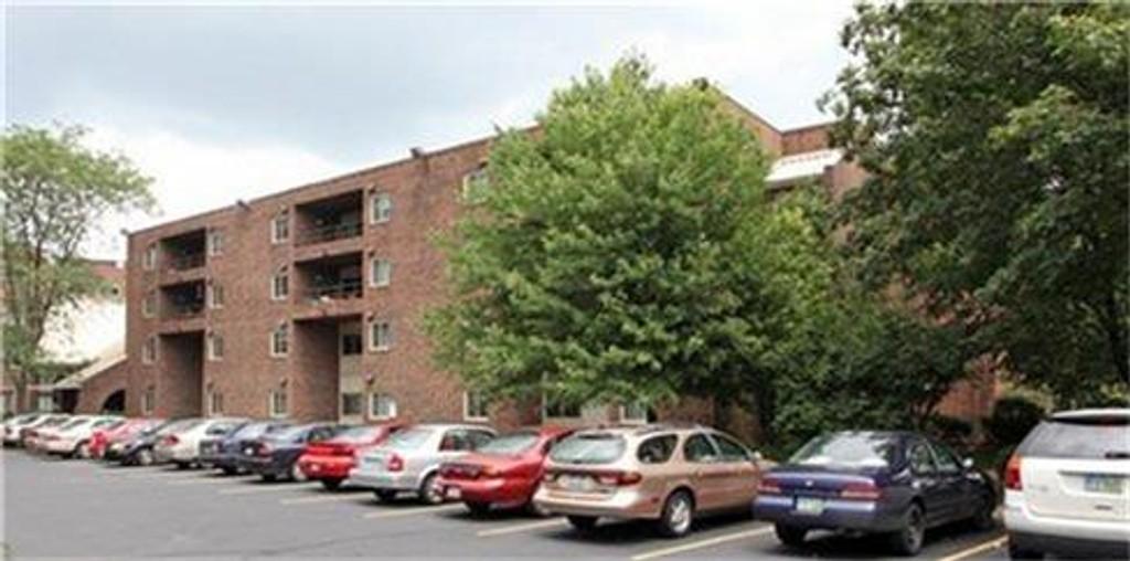 140 Imperial Drive Columbus Ohio 43230 Multi Family for Rent
