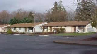 24170 Hwy 3 Belfair Washington 98528 Multi Family for Rent