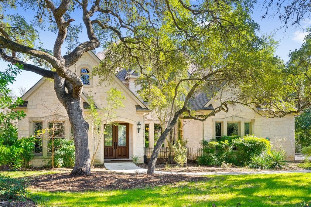 106 Rogers Ridge Street San Marcos Texas 78666 Single Family for Sale