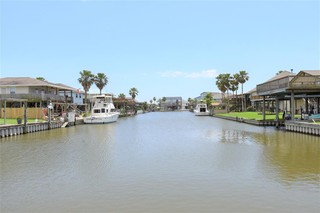 126 Four Master Road Freeport Texas 77541 Single Family for Sale