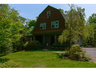 Single Family Home for sales at 2 Popham Lane  Scarsdale, New York,10583 United States