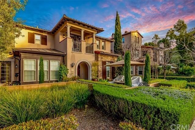 75 mandria a luxury condominium for sale in newport coast, california property id lg20052455 christie s international real estate