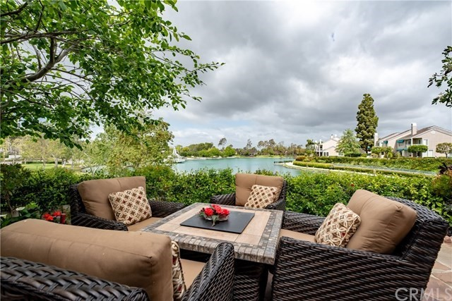 5 lakefront unit 9 a luxury condominium for sale in irvine, california property id oc20068380 christie s international real estate