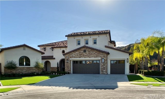 22316 appleberry court a luxury single family home for sale in corona, california property id pw19280013 christie s international real estate