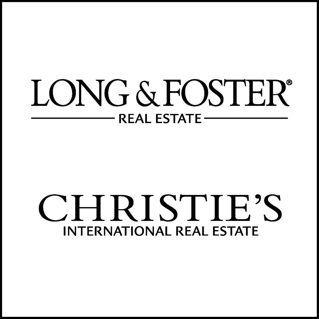 Long & Foster Real Estate, Inc  - Luxury Real Estate Agents