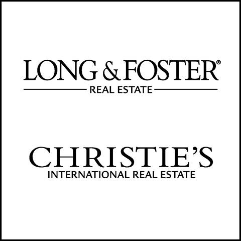 detached, single family - mclean, va a luxury single family home for sale in mclean, virginia property id vafx1176560 christie s international real estate