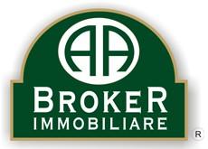 Adverstiser Logo