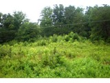 Land for sales at Wears Valley Road  Townsend, Tennessee 37882 United States