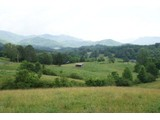 Land for sales at 7948 Cedar Creek Road  Townsend, Tennessee 37882 United States
