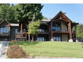 Single Family Home for sales at 790 Lick Creek Road  Tellico Plains,  37385 United States