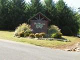 商用 for sales at 120 Pine Mountain Road  Pigeon Forge, 田纳西州 37863 美国
