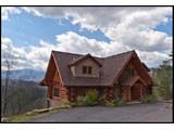 独户住宅 for sales at 419 Pinnacle Vista Lane Road  Gatlinburg, 田纳西州 37738 美国