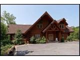 独户住宅 for sales at 733 Big Bear Ridge Road Road  Gatlinburg, 田纳西州 37738 美国