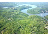 Land for sales at 2600 W Gallaher Ferry Road  Knoxville,  37932 United States