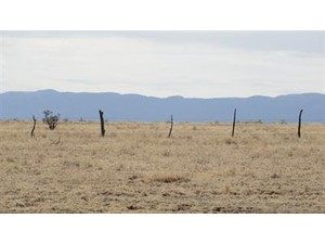 Additional photo for property listing at 71 Prairiewood Ln  Stanley, New Mexico 87015 United States