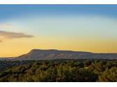 Land for sales at Flywheel Ranch  Santa Fe,  87540 United States