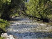 Rancho for sales at Pecos River Land  Pecos,  87552 Estados Unidos