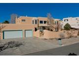 Single Family Home for sales at 2714 Via Caballero Del Sur  Santa Fe, New Mexico 87505 United States