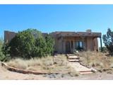 Single Family Home for sales at 9 Big Bluestem  Santa Fe, New Mexico 87508 United States