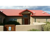 Single Family Home for sales at 36 Calle Galisteo  Santa Fe, New Mexico 87508 United States