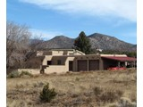Single Family Home for sales at 2 Conchas Loop  Santa Fe, New Mexico 87508 United States