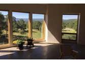 Vivienda unifamiliar for sales at Hidden Valley Ranch Road  Pecos,  87565 Estados Unidos