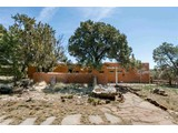 Single Family Home for sales at 34 Ellis Ranch Road  Santa Fe, New Mexico 87508 United States