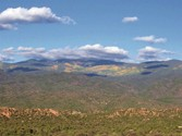 Land for sales at Monte Sereno 300 -Acre Estate  Santa Fe,  87506 United States
