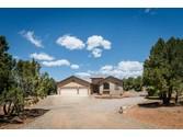 Vivienda unifamiliar for sales at 28 Vista De Dios Pass  Pecos,  87522 Estados Unidos