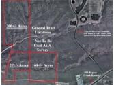 Acreage for sales at Caja Del Rio  Santa Fe,  87505 United States
