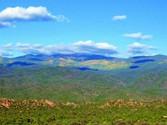 Acreage for sales at Monte Sereno  Santa Fe,  87506 United States
