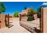Condominium for sales at 220 Artist  Santa Fe, New Mexico 87501 United States