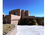 Single Family Home for sales at 1753 Ridge Point Loop  Santa Fe, New Mexico 87506 United States