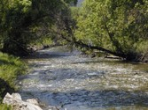 Terreno for sales at Pecos River Land  Pecos,  87552 Estados Unidos