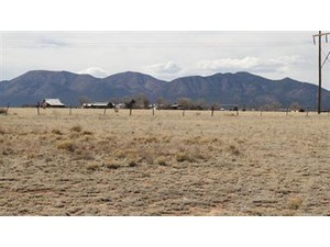 Land for Sales at 71 Prairiewood Ln  Stanley, New Mexico 87015 United States