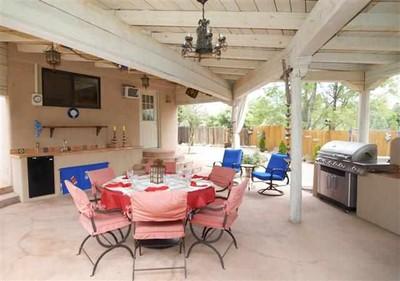 Vivienda unifamiliar for sales at 13 Redondo Road  Pecos, Nuevo Mexico 87552 Estados Unidos