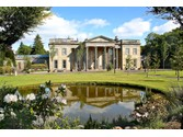 Single Family Home for sales at Stracathro Mansion House, Stracathro, Brechin, Angus, DD9 Other Cities In Scotland, ,Scotland
