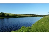 Farm / Ranch / Plantation for sales at Tilbouries Fishings, Durris, Banchory, Kincardineshire, AB31 Other Cities In Scotland, ,Scotland