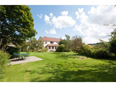 Single Family Home for sales at Orchard Court, Chillenden, Canterbury, Kent, CT3 Canterbury, England