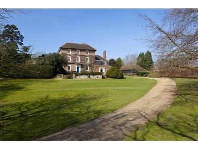 Single Family Home for sales at Clockhouse, Boughton-Under-Blean, Faversham, Kent, ME13 Faversham, England