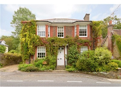 Single Family Home for sales at Lower Street, Fittleworth, Pulborough, West Sussex, RH20 Pulborough, England