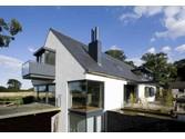 Single Family Home for sales at 10 Cramond Road North, Edinburgh, EH4 Edinburgh, ,Scotland